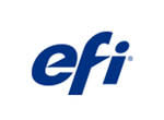 efi – electronics for imaging