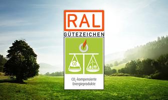 mobene erhält als erster Anbieter RAL-Gütezeichen