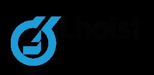 Logo Lhoist
